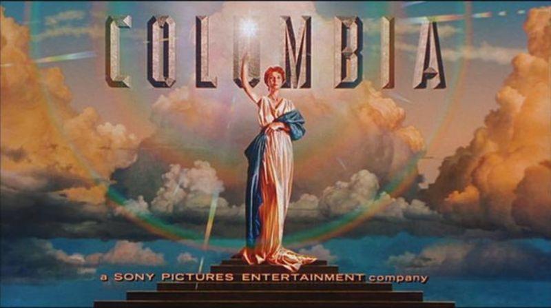 ColumbiaC